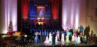 Tygerberg Children's Choir