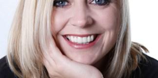 Gemma Marinus Donnelly