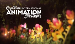 The Cape Town International Animation Festival takes place from 2 to 5 March