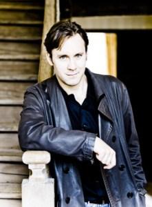 Florian Uhlig (c) Marco Borggreve
