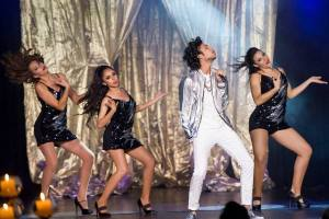 Search for talent – Cape Town ARTS Auditions