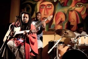 The KZN Music Imbizo