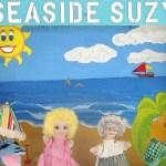 Seaside Suzy