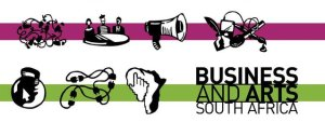 BASA - Business and Arts South Africa