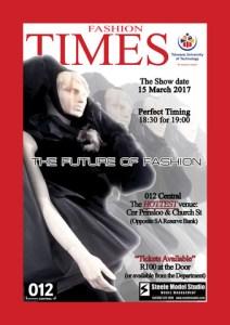 Fashion Times
