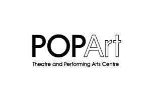POPArt Theatre