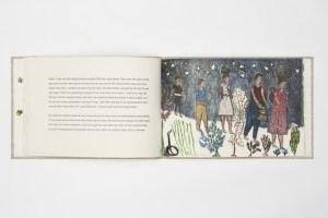 The Ultimate Safari by Nadine Gordimer, Aletah Masuku, Alsetah Manthosi, Dorah Ngomane and Mark Attwood.