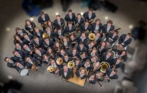 Cape Town Philharmonic Youth Wind Ensemble2