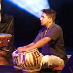 Ashish Joshi