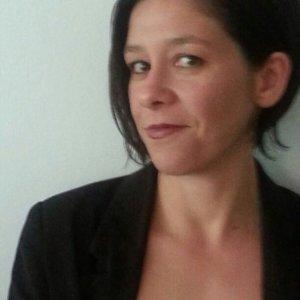 Athena Mazarakis