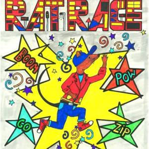 Rat Race Wits 969 Festival and National Arts Festival Grahamstown