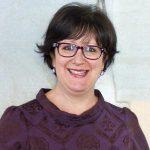 Heidi Brauer, CMO of Hollard