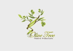 Olive Tree Theatre Productions