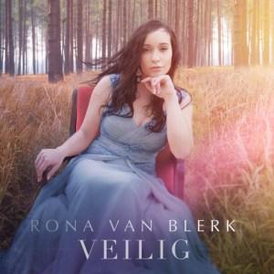 Rona van Blerk - Veilig