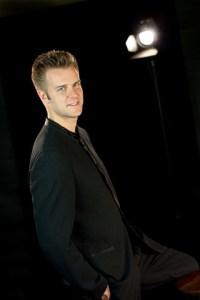 Bryan Wallick