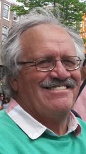 Andre Scholtz