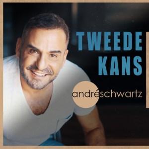 Andre Schwartz - Tweede Kans