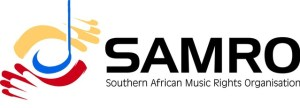 SAMRO - South African Music Rights Organisation
