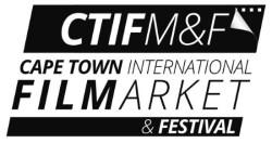 Cape Town International Film Market & Festival (CTIFF)