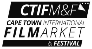 Cape Town International Film Market & Festival (CTIFF)