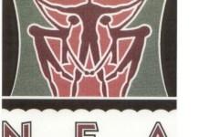 NEA - National Eisteddfod Academy