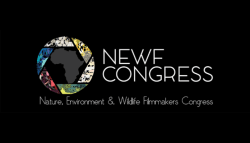 The second edition of the Nature, Environment & Wildlife Filmmakers Congress (NEWF) will take place at the Durban Botanic Gardens from 16 to 18 July 2018.