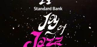 Standard Bank Joy of Jazz 2018