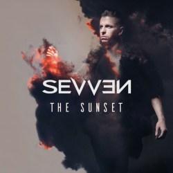 Sevven - The Sunset