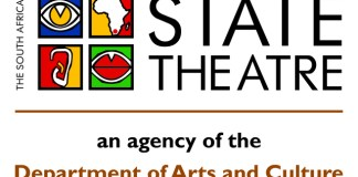 Master classes opportunity at State Theatre