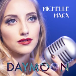 Michelle Marx releases debut single