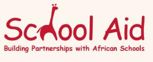 School Aid South Africa