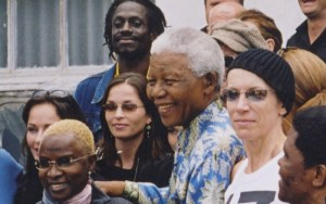 A package of films perpetuating the legacy of Madiba and Ma Albertina Sisulu will be released as part of the centenary celebrations.