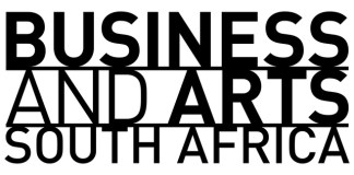 Vacancy within Business & Arts South Africa