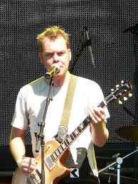 Ross Learmonth - Prime Circle