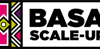 Scale-Up and Annual Awards at BASA