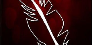 Lefra Produksies Logo