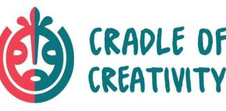 Cradle of Creativity 2019 for CT in August