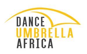 Dance Umbrella Africa 2020