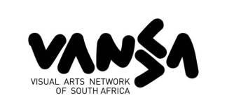 Visual Arts Network of South Africa (VANSA)