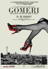 Gomeri Poster