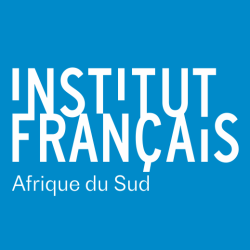 French Institute of South Africa