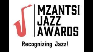Mzantsi Jazz Awards