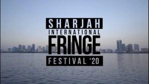 Sharjah Fringe