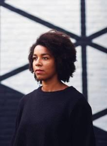 Simone Atangana Bekono