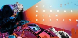 8th Jozi Film Festival