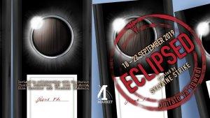 Eclipsed: Phifalo Ya Ngwedi