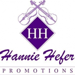 Hannie Hefer Promotions