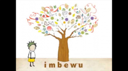 Imbewu Trust