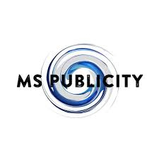 MS Publicity