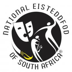 National Eisteddfod Academy